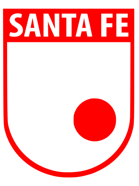 Independiente Santa Fe | PES Stats Fanon | FANDOM powered by Wikia