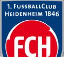 2011-12 DFB Cup 1. FC Heidenheim Away