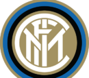 2008-09 UEFA Champions League Inter Milan Home