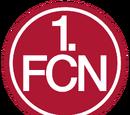 2012-13 1. FC Nürnberg Away