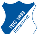 2011-12 TSG 1899 Hoffenheim Away