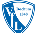 2008-09 VfL Bochum Away