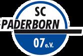 Paderborn 2