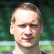 Florian Urbainski
