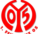 2012-13 1. FSV Mainz 05 Home