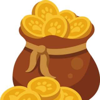 6000 Gold