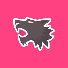 Wwo app icon