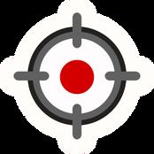 Headhunter Target