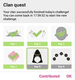 Clan Quest1