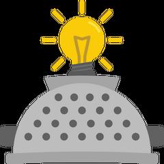 Quiz Hat
