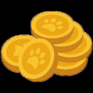 300 Gold