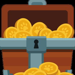 25000 Gold