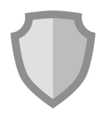 Bodyguard Shield