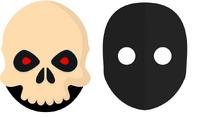 Special Masks
