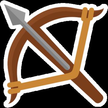 Werewolf Online Wiki | FANDOM powered by Wikia