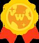 Badge-wiki.store@3x