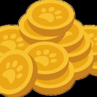 600 Gold