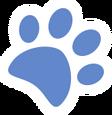 Junior Werewolf Pawn