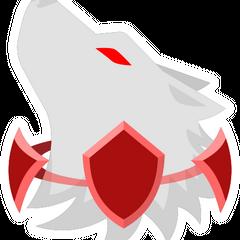 Guardian werewolf