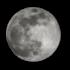 Moon phase 4