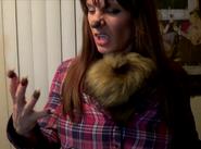 Werewolf Andrea Villainess