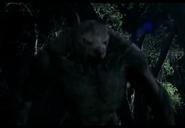 Werewolf Victoria
