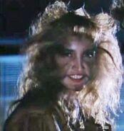 Werewolf Natalie 1
