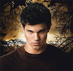 File-Jacob Black2