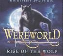 Wereworld Wiki