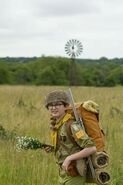 Jared-gilman-moonrise-kingdom-image