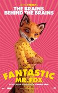 Fantastic-mr fox-4