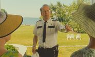 Bruce-willis-moonrise-kingdom-image