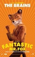 Fantastic mr fox ver3
