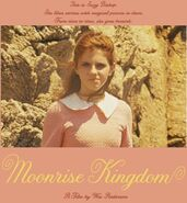 Suzy-Bishop-Moonrise-Kingdom