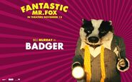 Fantastic-mr-fox-picture