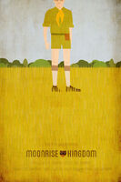 MoonRiseKingdom 1 lo
