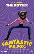 Fantastic-mr fox-5