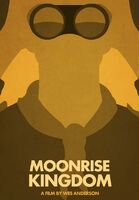 Moonrisekingdom posters 3