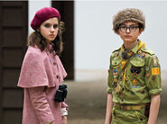 Cess-wes-anderson-moonrise-kingdom-on-set-07-h