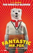 Fantastic-Mr.-Fox-Character-poster-the-whistle-blower