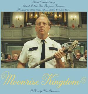 Captain-Sharp-Moonrise-Kingdom