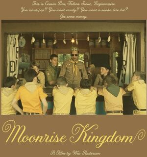 Cousin-Ben-Moonrise-Kingdom