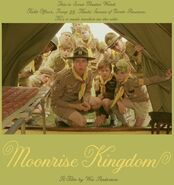 Scout-Master-Ward-Moonrise-Kingdom