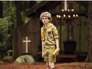 Cess-wes-anderson-moonrise-kingdom-on-set-02-h