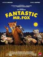 Fantastic mr fox ver10 xlg