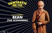 450 mrfox-fantastic-mr-fox-poster-2014154053