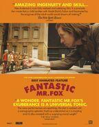 Fantastic-mr-fox-fyc-poster