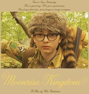 Sam-Moonrise-Kingdom