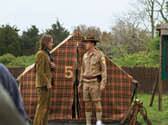 Cess-wes-anderson-moonrise-kingdom-on-set-05-h