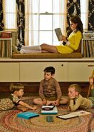 Moonrise-kingdom-movie-image1
